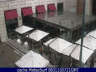 Webcam Vicenza