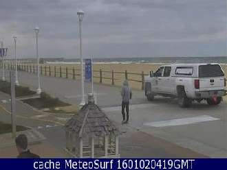 Webcam Virginia Beach