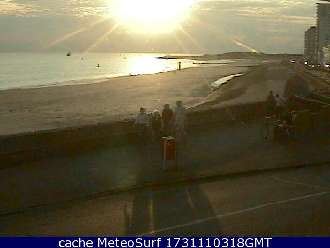 Webcam Vlissingen