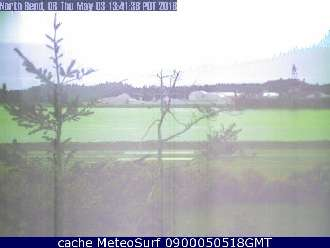 Webcam Coos Bay