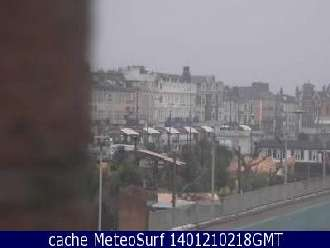 Webcam Great Yarmouth Hotel