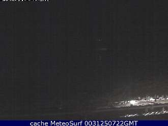 Webcam Marbella Torbella Apartment