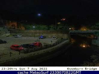 Newcastle Webcam