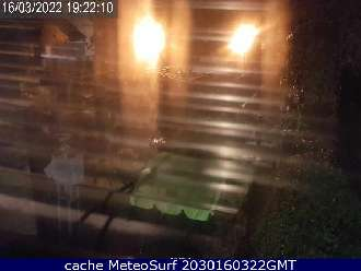 Webcam Peterborough