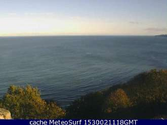 Webcam Scarborough
