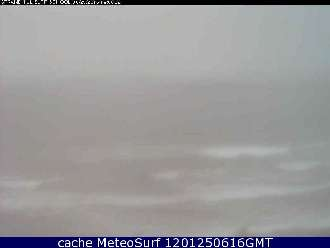 Webcam Sligo Surf