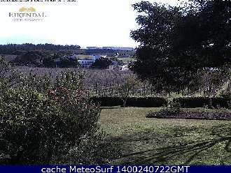 Webcam Somerset West Stellenbosch