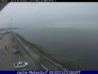 Webcam Waterford Port