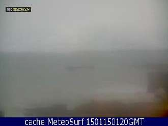 Webcam Salema Algarve