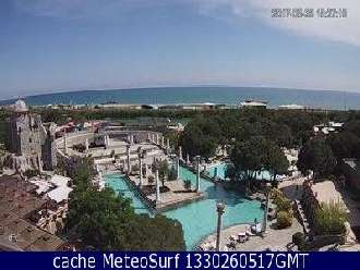 Webcam Serik Antalya
