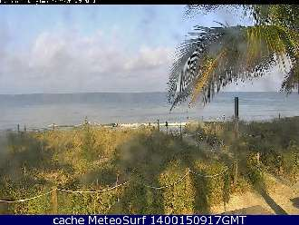 Webcam Captiva