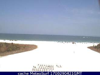 Webcam Clearwater