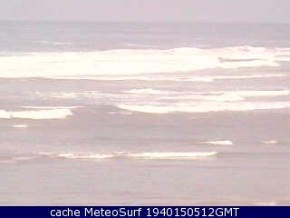 Webcam Del Mar 28th Street