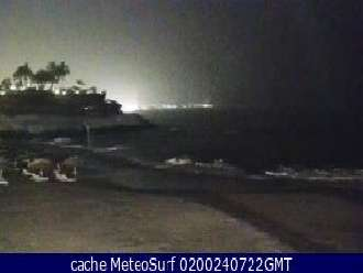 Webcam Hotel Iberostar Anthelia Fa�abe