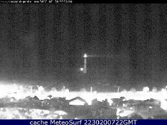 Webcam Faro Jandia Morro Jable