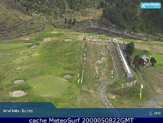 Webcam Grandvalira Soldeu