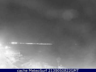 Webcam Guardamar del Segura