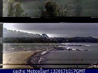Webcam Looe Caradon