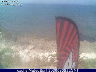 Webcam Martigues