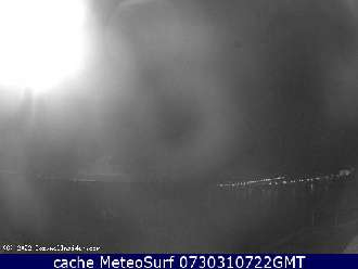 Webcam Cozumel Puerto