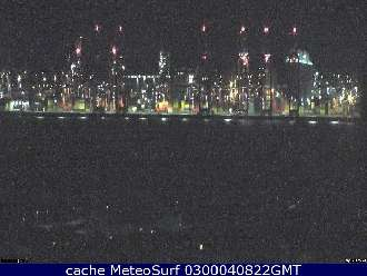 Webcam New Brighton Wallasey