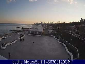 Webcam Odesa