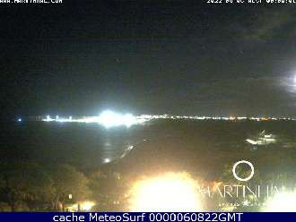 Webcam Sagres Martinhal