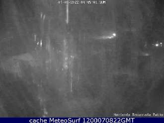 Webcam San Jose del Cabo