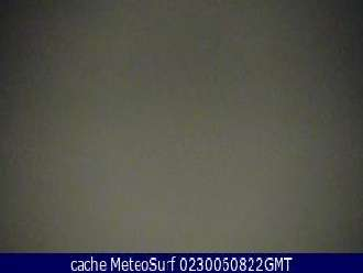 Webcam Santa Ursula