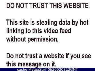 Webcam St Ives