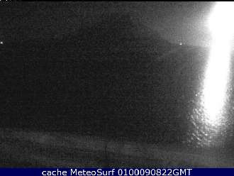 Webcam St Michaels Mount Mounts Bay
