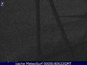 Webcam Tynemouth Surf