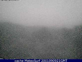 Webcam Bowness Windermere