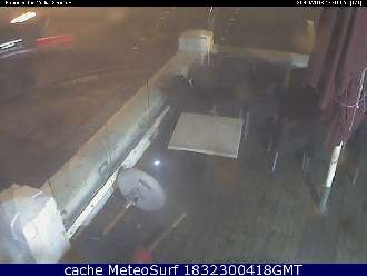 Webcam Worthing