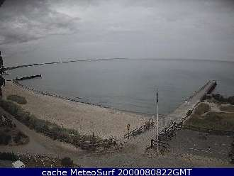 Webcam Ystad