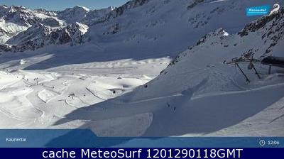 webcam Melago Bolzano