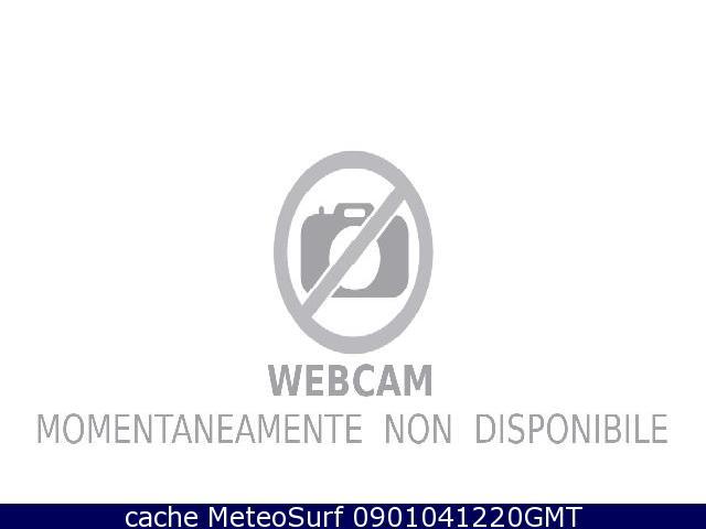 webcam San Michele Bibione Venecia