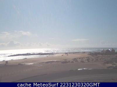 webcam Cotillo La Concha Las Palmas