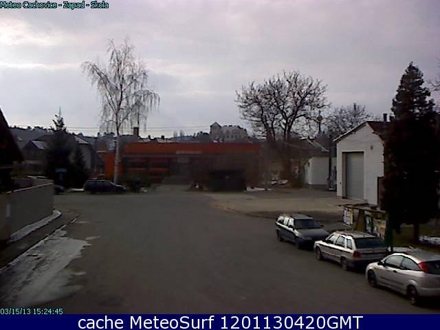 webcam Espelette Pyrénées Atlantiques