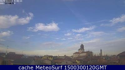 webcam Galliate Novara Novara