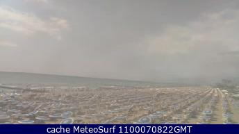 webcam Jesolo Venecia