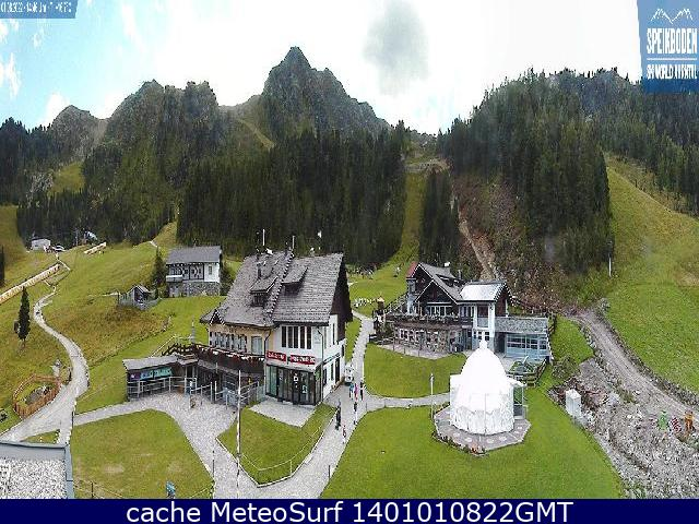 webcam Lutago Bolzano