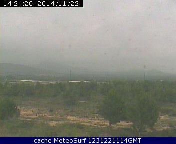 webcam Baix Camp Tarragona