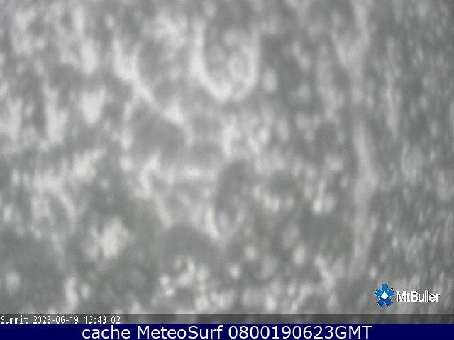 webcam Mount Buller Northeast Victoria