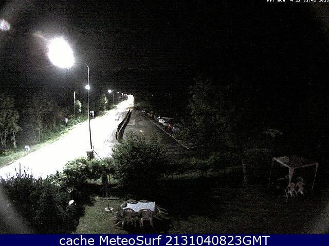 webcam Muro Valsesia Vercelli