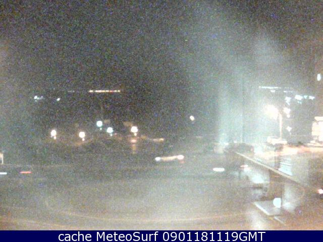 webcam Nakhodka Primorsky
