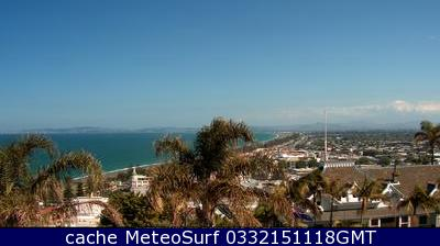 webcam Napier City Auckland