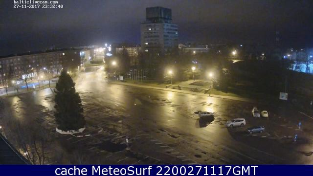 webcam Narva Narva