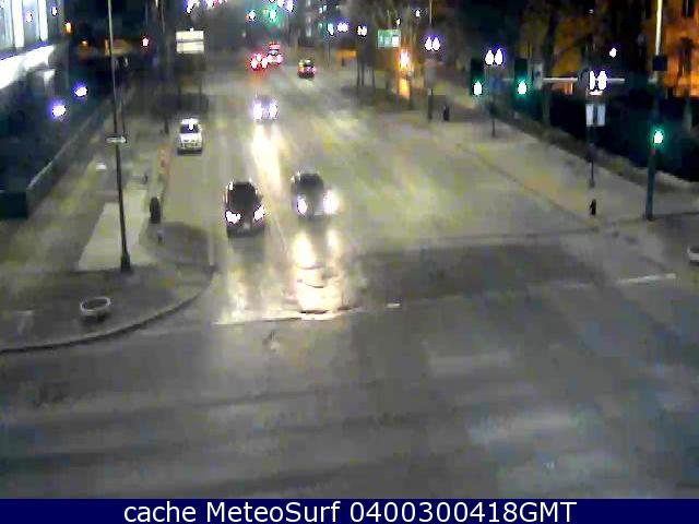webcam Lincoln NE Lancaster