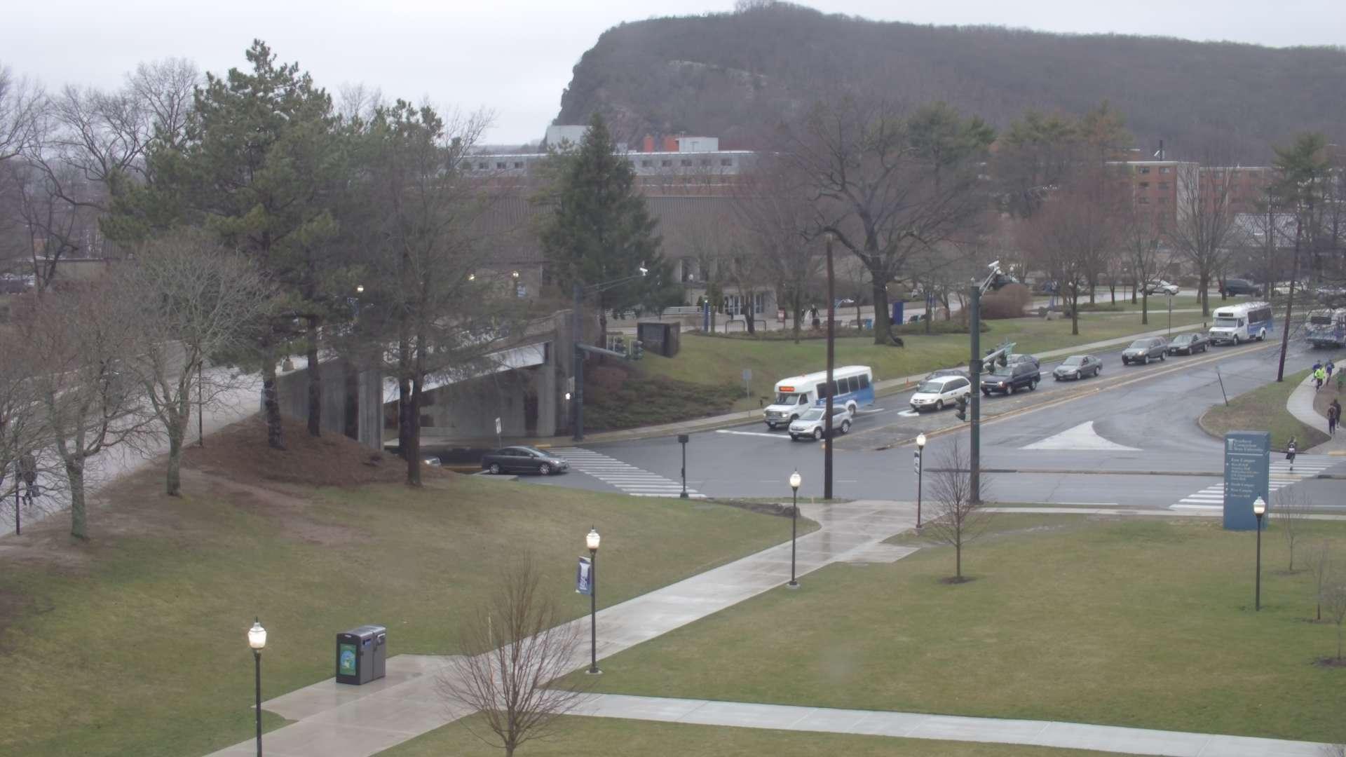 webcam New Haven New Haven